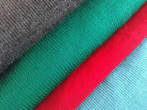 Circular Knitting Fabric : Welcome to aadi knit fab